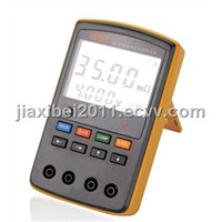 BVIR battery internal resistance tester