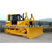 Bulldozer   NDK165