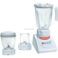 Cheap and hot sale blender DL-718 ,grinder,mixer,copper,food processor