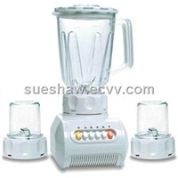 Cheap and hot sale blender DL-999,grinder,mixer,copper,food processor