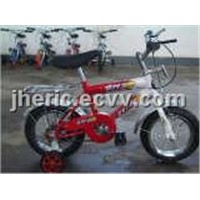 Children Bicycle /Kids Bike