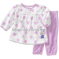 Children clothes,kid wear (high quality & competitive price)