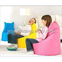 Colorful Mini Chair for Kids