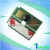 Compatible toner chip for HP LaserJet 3390/3392/1320/1320n