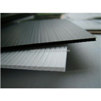 Conductive Plastic Sheet