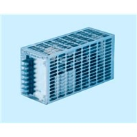 Cosel ADA600F-24 AC Power Supply/DC Power Supply