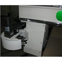 D1300W-4 Woodworking CNC Router