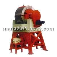 Henan Bochuang excellent product  High Gradient Magnetic Separator