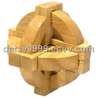 Educational Toys, Intelligent toys, Puzzles, Puzzle rings
