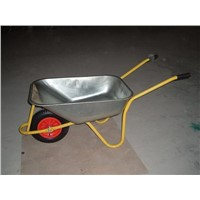 Furniture dolly,appliance dolly,hand trolley