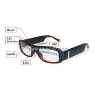 Glasses Camcorder/Glasses camera