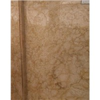 Crema Marfil Golden Palace Marble Beige Onyx marble