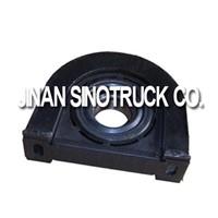 xcmg zl50g 5 ton wheel loader