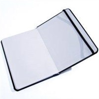 High End Sketch Notebook Custom Notepad Printing Service