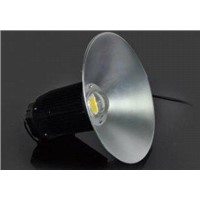 High Power LED High Bay Lighting fixtures 120W -200W to replace high pressure sodium lamp mercury va