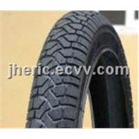 High Quality Tyre JH--E015