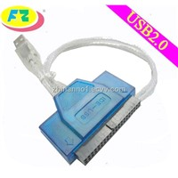 High-quality USB to IDE Converter Cable