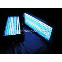 Hot Selling 200W LED Aquarium light