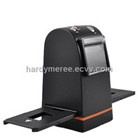 Hot selling!! Film scanner II 2.4