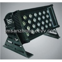 Hot selling High Power 24W LED Flood light