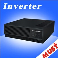 Home Inverter / Power Inverter