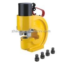 Hydraulic Hole Punch Tool CH-70