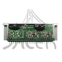 Ignition Board for Mercedes VDO HFM ECU (SA1090)