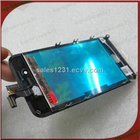 Iphone 4 repair Lcd with digitizer Complete