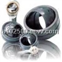 Joint bearing