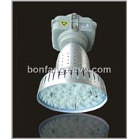 LED High Bay Light(BLP-H1001-130W)