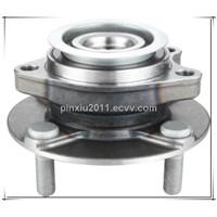 Latest Auto Parts Nissan Tiida Front Wheel Hub