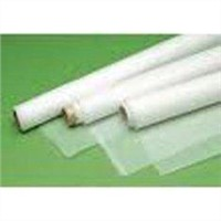 Low-Elongation Monofilament 100% Polyester Bolting Cloth