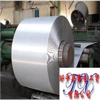 Lubricated Aluminium Foil For Aluminium Foil Container