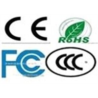 3G Mobile Phone CE Certification