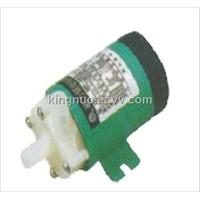 Magnetic Drive Pump (MP Series)