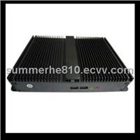 Media Play Mini PC (GBOX-SZ6001)