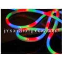 2011 Hot selling Multi-Color LED Neon-Flex Light