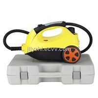 Multi fuctional steam cleaner
