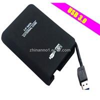 NEW Rubber Oil USB3.0 2.5