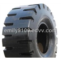 OTR Tire 35/65-33