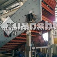Offer Sandstone Vibrating Sieve