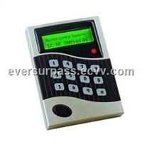 RFID Keypad Access Control and Time Attendance (ET-8807)