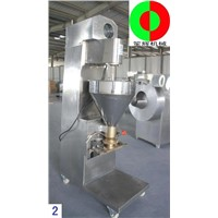 RW-10 High-speed stainless steel  meatball  machine