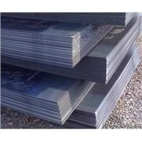 S50C Carton steel plate