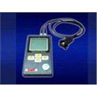 SA50 Ultrasonic Thickness Gauge