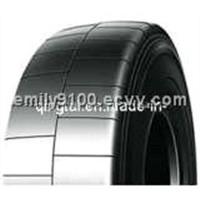 SELL OTR Tyre (26.5R25)
