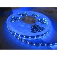 SMD5050 Outdoor Waterproof RGB LED Strip Lights