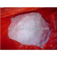 SUPPLYING high quality oxalic acid
