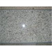 Sandstone & Tiles-Marble & Granite & Basalt