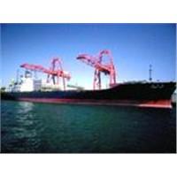 Sell BV AH32, BV AH32 steel, BV AH32 steel plate,